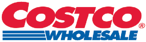 Costco_Logo-1