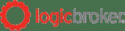 Logicbroker_HorizontalLogo_Solid_Large_300ppi.png
