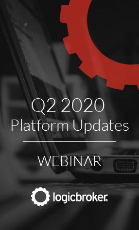 Q2 platform updates webinar-01