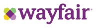 Wayfair_logo_with_tagline
