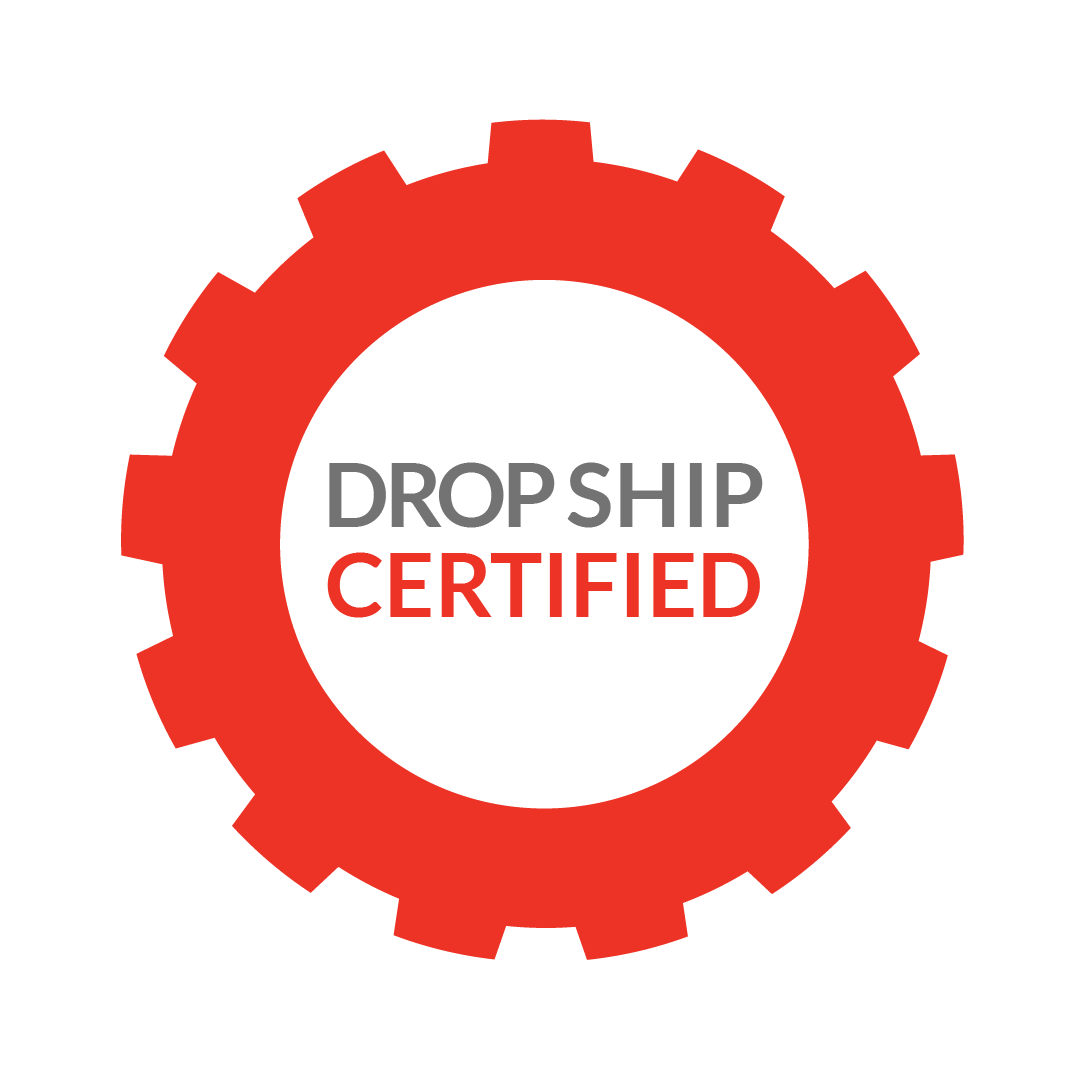 drop ship certified round 3-03