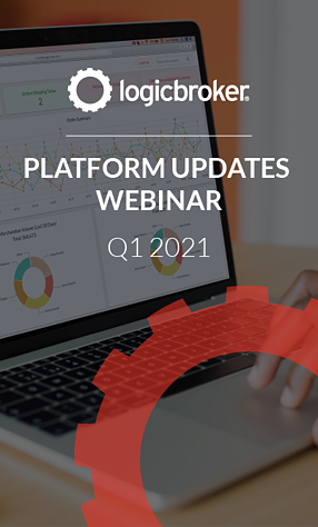 q1 2021 platform webinar-01