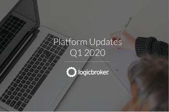 updates q1 2020